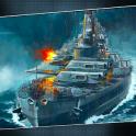 Assault Sea Battle