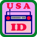 USA Idaho Radio Stations