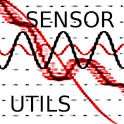 View Sensors Graphically