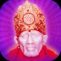 Sri Shirdi Sai Suprabhatam