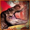 Dino Hunting 2016