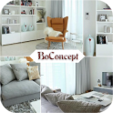 BoConcept Daily 2016