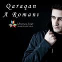 Qaraqan - A Romanı