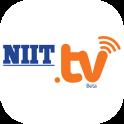 NIIT.tv