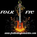 Música Folk FYC