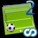 Soccer II