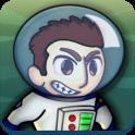 Space Pooper