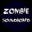 RE4 Zombie Soundboard