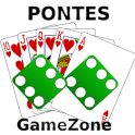 Pontes Game Zone