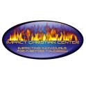 Impact Christian Center