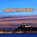 Visitar Alicante