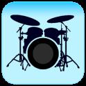 Ударная установка: барабана