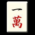 Qing Yi Se
