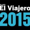 El Viajero 2015
