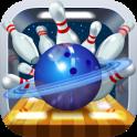 Галактика Bowling