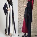 Abaya's Styles in 2019