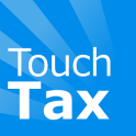 Tax Code and Regs - TouchTax