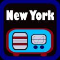 New York City FM Radio