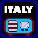 Italy Radio