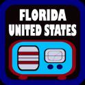 Florida USA Radio