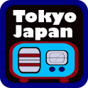 Tokyo FM Radio