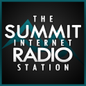 THE SUMMIT INTERNET RADIO