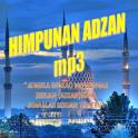 HIMPUNAN ADZAN mp3