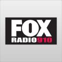 FOX Radio 910