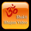 Bhakti Bhajan Video