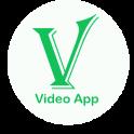 VideoApp PlayVideos