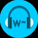 waveen~ isochronic tones noads