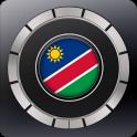 Namibia Radio Stations