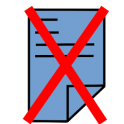 Wipe Files