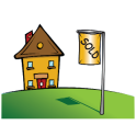 Real Estate Planner