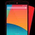 Theme for Motorola Nexus 6