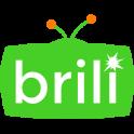Brili Routines - Visual Timer for Kids