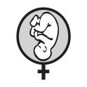 NGF Veileder i gen. gynekologi