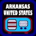 Arkansas USA Radio