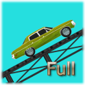 Muscle Car Trial