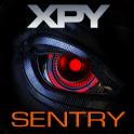 Xpy Sentry