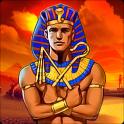 Ramses II Deluxe Slot