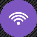 WiFi Password, IP, DNS Pro