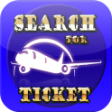 Search for Flights Ticket