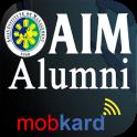AIM MobKard