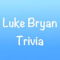 Luke Bryan Trivia Quiz