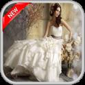 Bridal Drees Models