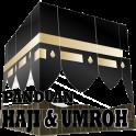 Panduan Umroh Dan Haji Lengkap