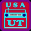 USA Utah Radio