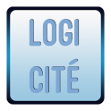 Société LOGI-CITE