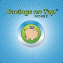 Savings on Tap